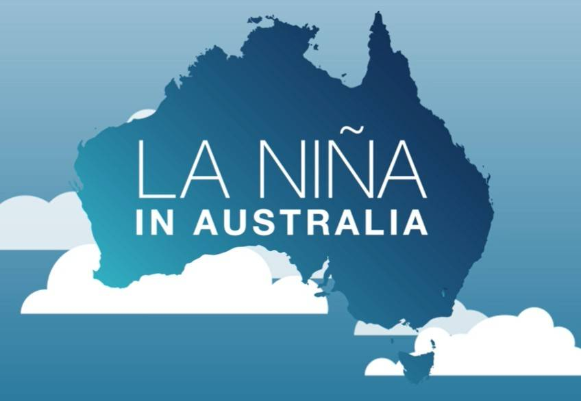 Weather – what is a la nina and what are the effects?