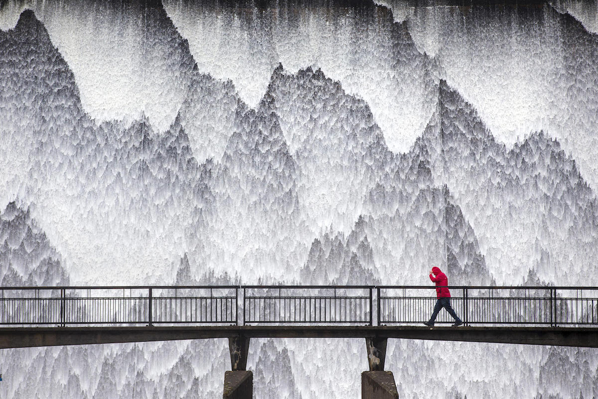 The best weather images photographs