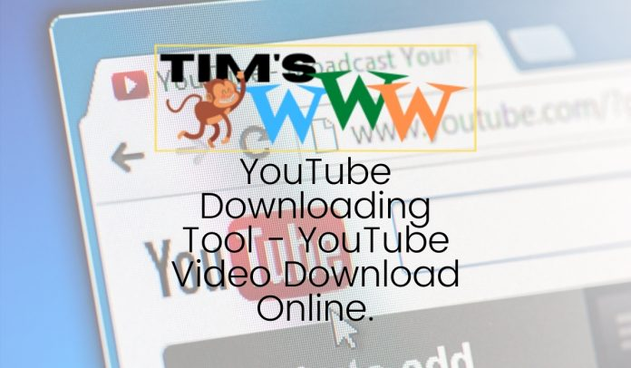 youtube downloading tool youtube video download online rgb